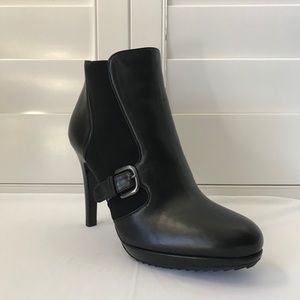 0c816e96c4b Women Shoes Ankle Boots   Booties on Poshmark